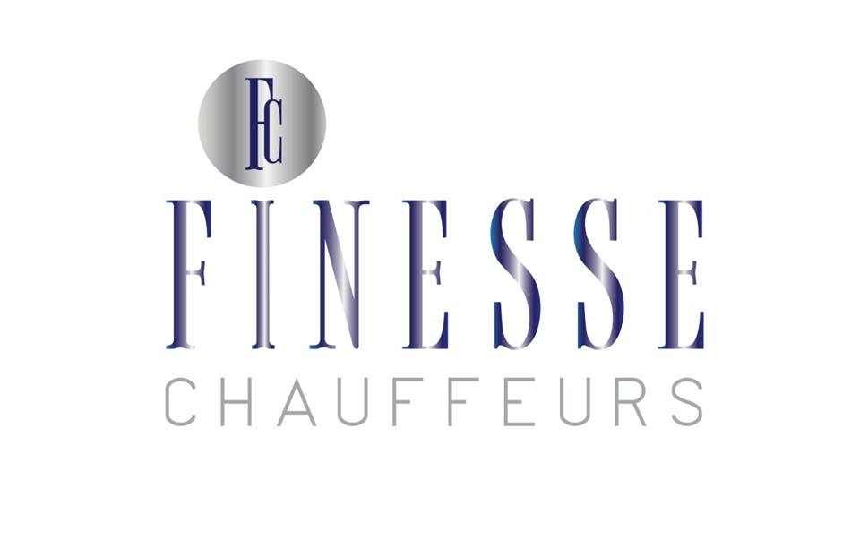 Finesse Chauffeurs